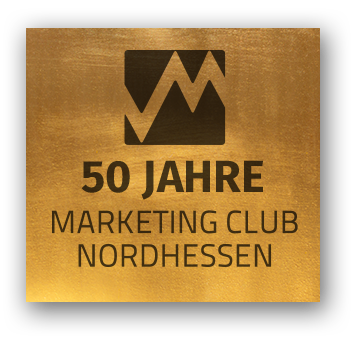 50 Jahre Marketingclub Nordhessen